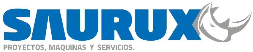 Saurux Ingenieria y proyectos